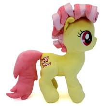 "Candy Mane - My Little Pony 12"" Plush"