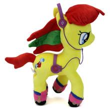 """Jazzie - My Little Pony 12"""" Plush"""