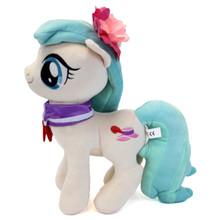 """Coco Pommel - My Little Pony 12"""" Plush"""