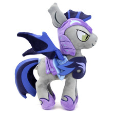 "Lunar Guard - My Little Pony 12"" Plush"