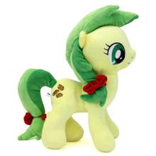 "Apple Fritter - My Little Pony 12"" Plush"