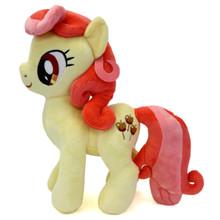 "Apple Bumpkin - My Little Pony 12"" Plush"