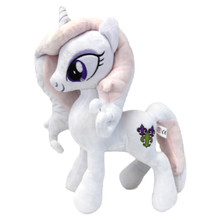 "Fleur Dis Lee - My Little Pony 12"" Plush"