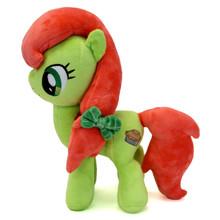 "Peachy Sweet - My Little Pony 12"" Plush"