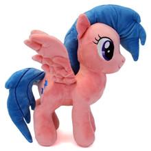 "Firefly - My Little Pony 12"" Plush"