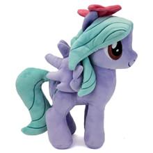 "Flitter - My Little Pony 12"" Plush"