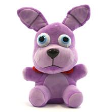 "Bonnie - Five Nights at Freddy's 9"" Plush"