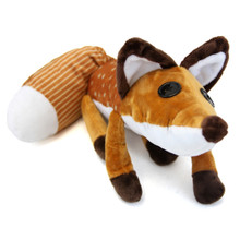 "Fox - 12"" The Little Prince Plush"