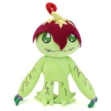 """Palmon - Digimon 12"""" Plush"""