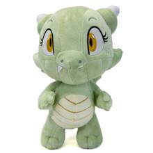 "Jade - My Little Pony 11"" Plush"