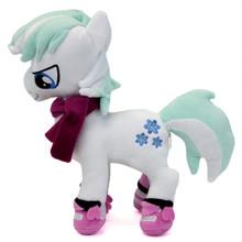 "Double Diamond - My Little Pony 11"" Plush"