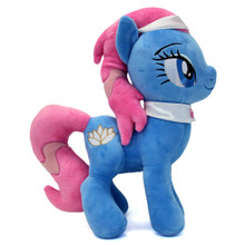 "Lotus Blossom - My Little Pony 12"" Plush"