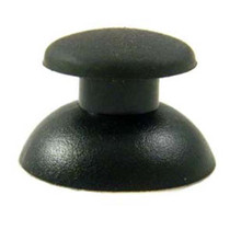 PS3 Analog Cap Joystick Replacement [Compatible with PS2]