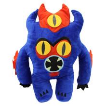 """Fred - Big Hero 6 12"""" Plush"""