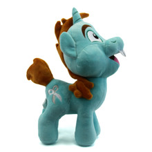 "Snips - My Little Pony 12"" Plush"
