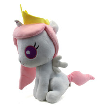 "Baby Celestia - My Little Pony 11"" Plush"