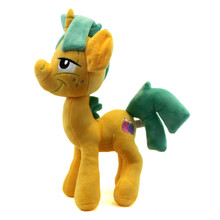 "Snails - My Little Pony 13"" Plush"