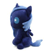 "Baby Luna - My Little Pony 11"" Plush"