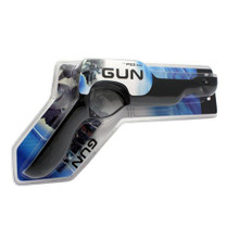 PS3 Playstation Move Gun Controller Grip