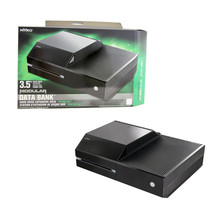 Microsoft Xbox One Data Bank (Nyko) 86127
