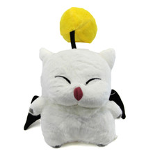 "Moogle - Final Fantasy 9"" Plush"