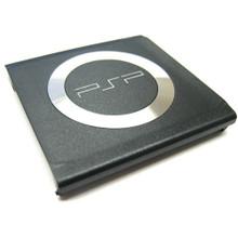 PSP 1000 UMD Door - Black