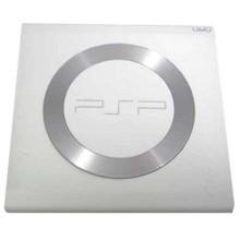 PSP 1000 UMD Door - White
