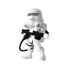 """Flametrooper - Star Wars 2"""" Action Figure"""