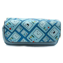 BMO - Adventure Time Clutch Wallet