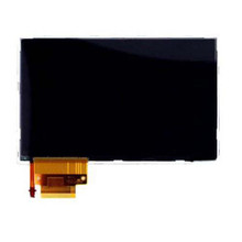 PSP 2000 Slim LCD Screen Replacement (Sharp) NXPSP2R-007