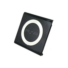 PSP 2000 Slim UMD Door - Black