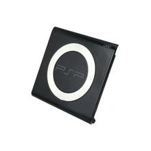 PSP 2000 Slim UMD Door - Black