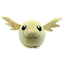 "Upamon - Digimon 8"" Plush"