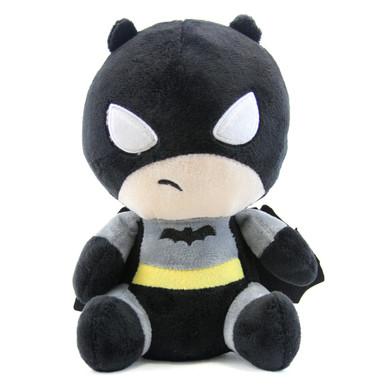 "Batman - DC Comics 7"" Plush"