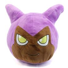 "Yaamon - Digimon 10"" Plush"