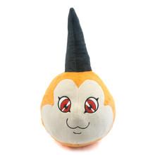 "Tunomon - Digimon 13"" Plush"