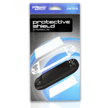 PS Vita 1000 Protective Film Shield (KMD) KMD-PSV-6904
