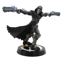 """Reaper - Overwatch 9"""" Action Figure"""