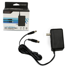 SNES / NES / Genesis 1 3-in-1 AC Adapter (Retro-Bit) RB-UNI-1361