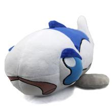 """Wishiwashi - Pokemon 13"""" Plush"""