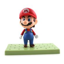 """Mario Deluxe Set - Super Mario 3"""" Interchangeable Figure"""