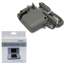 DS Lite AC Adapter 110-220V (Hexir)