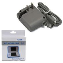 DS Lite AC Adapter 110-220V (Hexir)