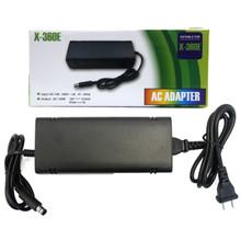 Xbox 360 E AC Adapter 100-240V (Hexir)