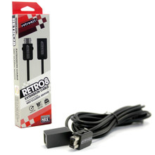 NES Classic Controller Extension Cable (Retro-Bit) RB-NES-6942