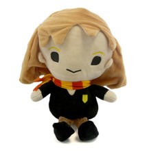 "Hermione Granger - Harry Potter 10"" Plush"