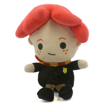 "Ron Weasley - Harry Potter 10"" Plush"