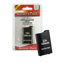 PSP 3000 Rechargeable Battery Pack (Hexir)