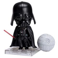 "Darth Vader - Star Wars 3"" Interchangeable Figure"
