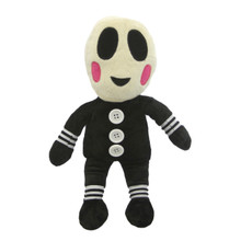 "The Puppet - Five Nights at Freddy's 12"" Plush"